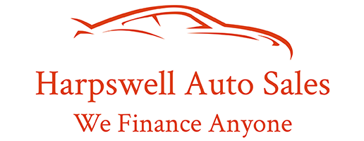 Harpswell Auto Sales Inc, Harpswell, ME